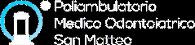 Poliambulatorio Medico Odontoiatrico San Matteo